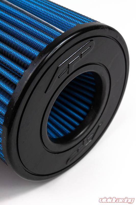 Agency Power High Flow Air Filter Polaris RZR 1000S | 900S