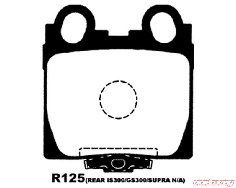 Toyota Highlander Seat Wiring Diagram likewise Hyundai Stereo Wiring Diagram also Wiring Diagrams Acura Rsx Fog Light Diagram likewise Nissan Harness Connectors together with Dodge Ram Idle Pulley Diagram. on wiring harness for lexus is300