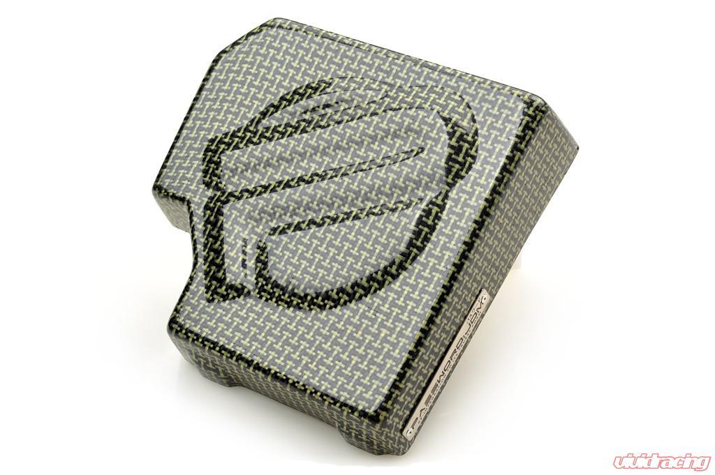 Brz Fuse Box