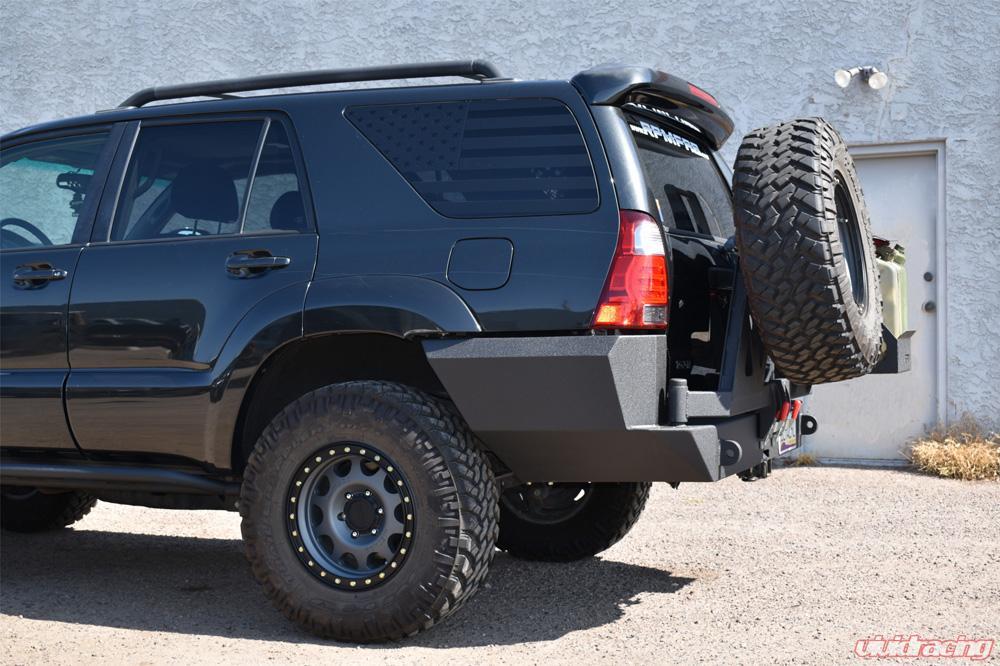 Rpmf6005run Gen 4 Toyota 4runner Rear Bumper Rpmfab. Gen 4 Toyota 4runner Rear Bumper Rpmfab Rpmf6005run 3. Toyota. 4runner Intake 3 4toyota Diagram At Scoala.co