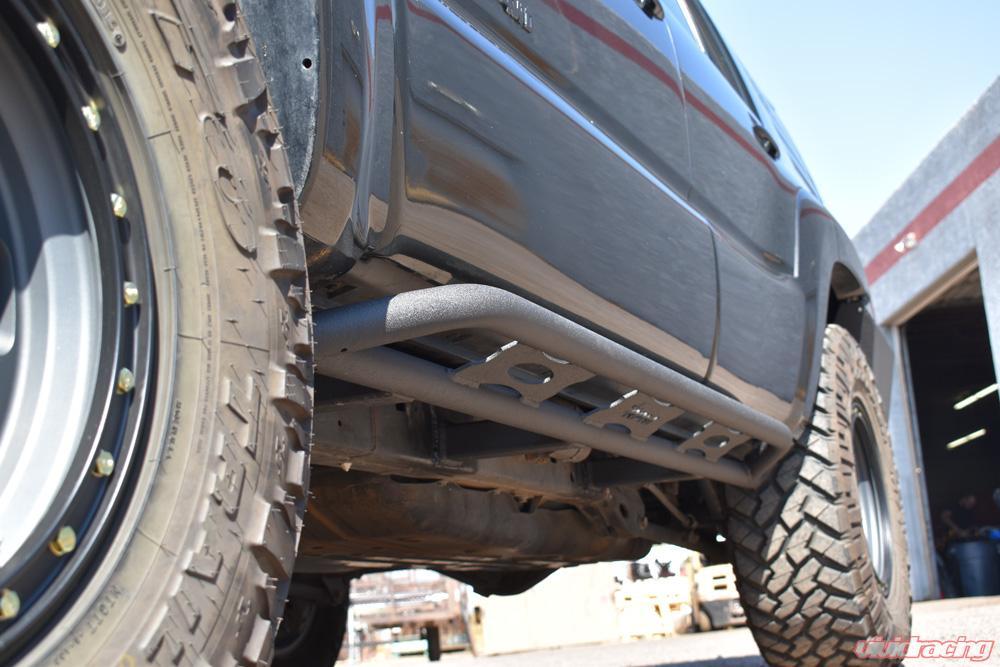 Rpmf6006run Gen 4 Toyota 4runner Weld On Sliders Rpmfab. Gen 4 Toyota 4runner Weld On Sliders Rpmfab Rpmf6006run 2. Toyota. 4runner Intake 3 4toyota Diagram At Scoala.co