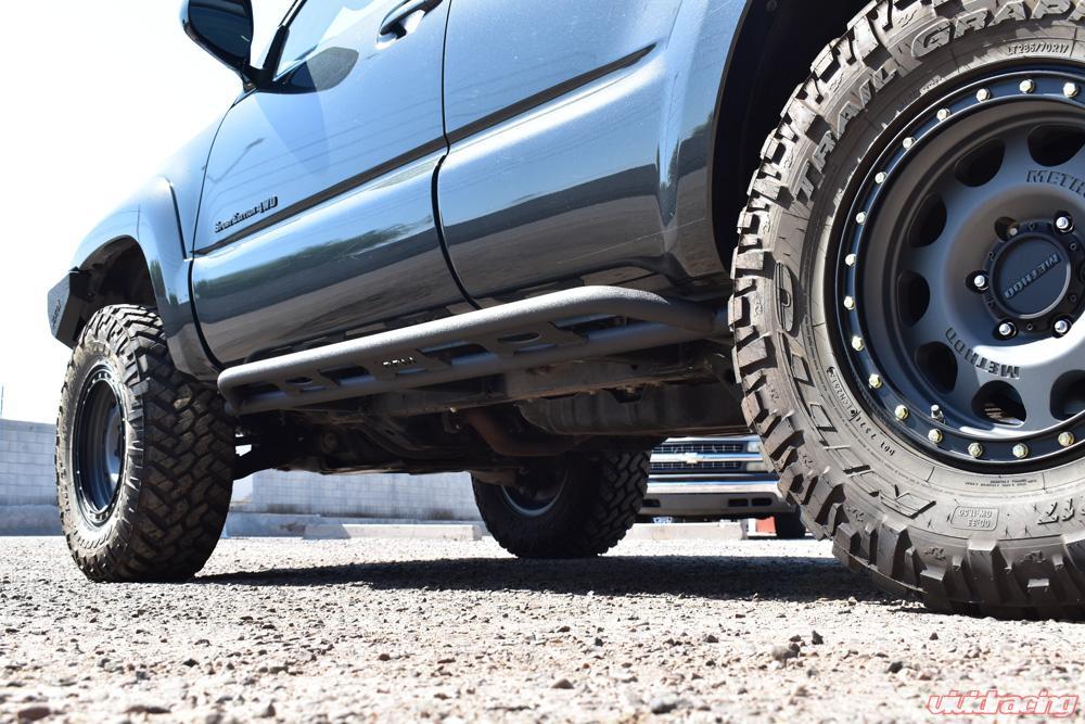 Rpmf6006run Gen 4 Toyota 4runner Weld On Sliders Rpmfab. Gen 4 Toyota 4runner Weld On Sliders Rpmfab Rpmf6006run. Toyota. 4runner Intake 3 4toyota Diagram At Scoala.co