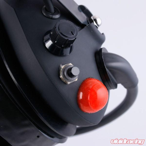 62fd14c7bd4 Rugged Radios Wireless Double Talk Dual Headset Intercom System - RW-H30-DT-
