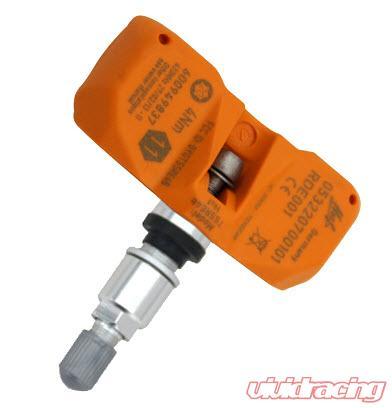 Tpms Oe Tire Pressure Monitoring Sensors Bmw X6 09 11