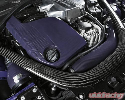ESS Tuning Intake Charge Pipes BMW F8X M3 | M4 13-20