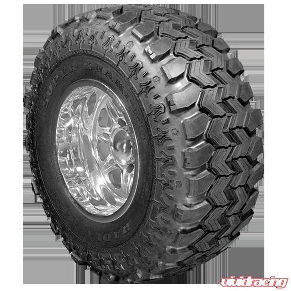 interco tires super swamper ssr 38x155r165lt ssr 67r