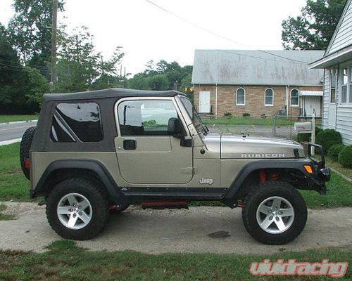 skyjacker 2 5 inch value short arm lift kit jeep wrangler tj 4wd 03 06 image1. Black Bedroom Furniture Sets. Home Design Ideas