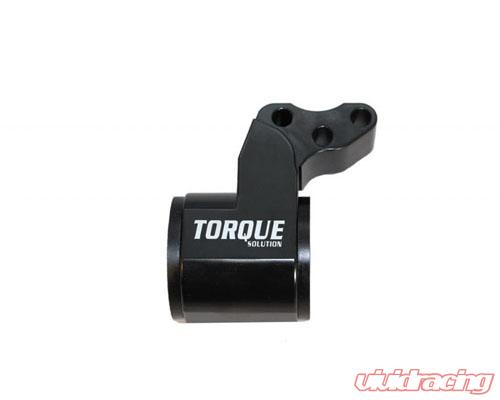 Exhaust Mount Fits Mitsubishi by Torque Solution