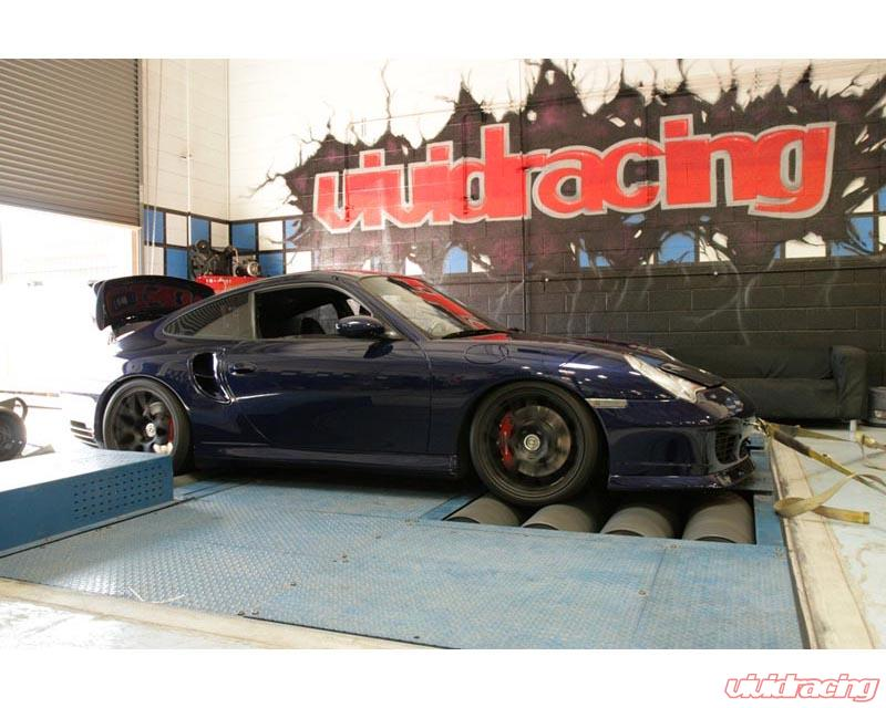 Porsche 996 Turbo >> Vr Tuned Ecu Flash Tune Porsche 996 Turbo X50 Turbo S K24 01 05