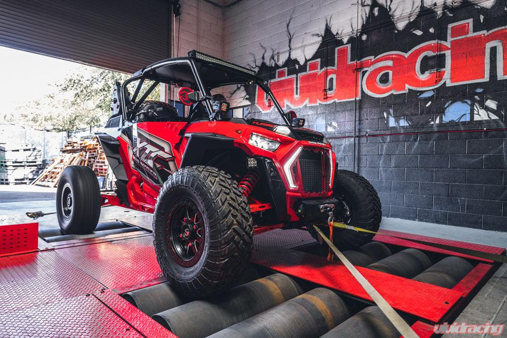 Polaris Rzr 1000 Turbo >> Vr Tuned Ecu Flash Tune Polaris Rzr Xp Turbo S 2018 2019
