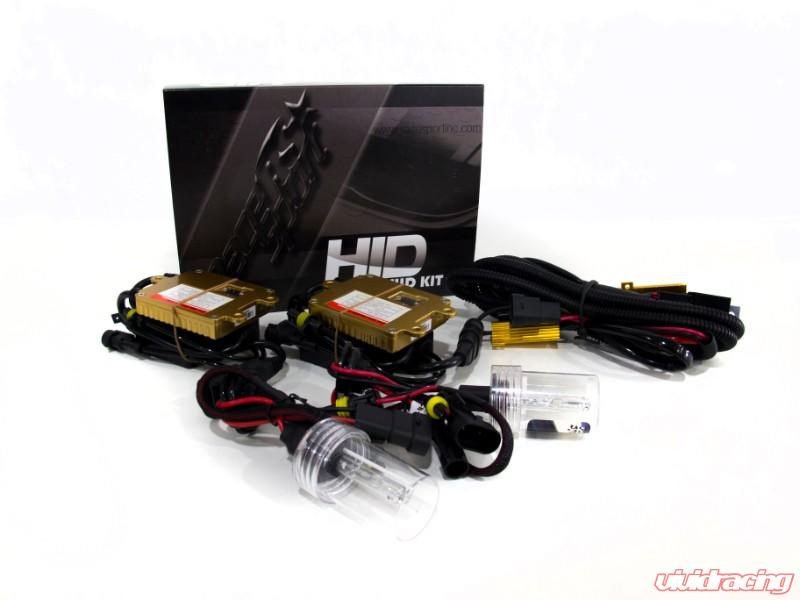 OE Type Fitment 13763BOA Bosch 13763 Oxygen Sensor