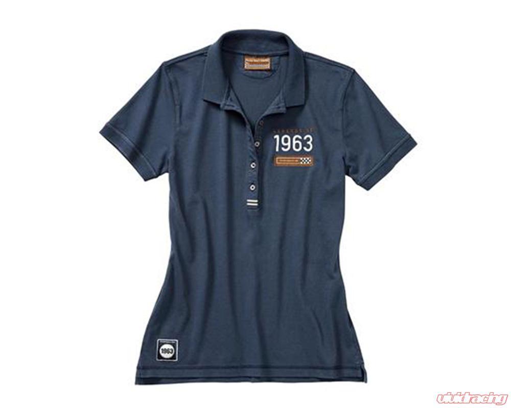 wap717xxl0h porsche driver selection polo shirt women 39 s. Black Bedroom Furniture Sets. Home Design Ideas