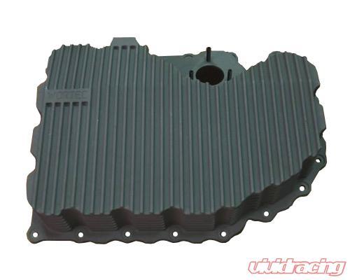 WRLP Wortec Aluminum Oil Pan Audi Q EA - Oil for audi q5