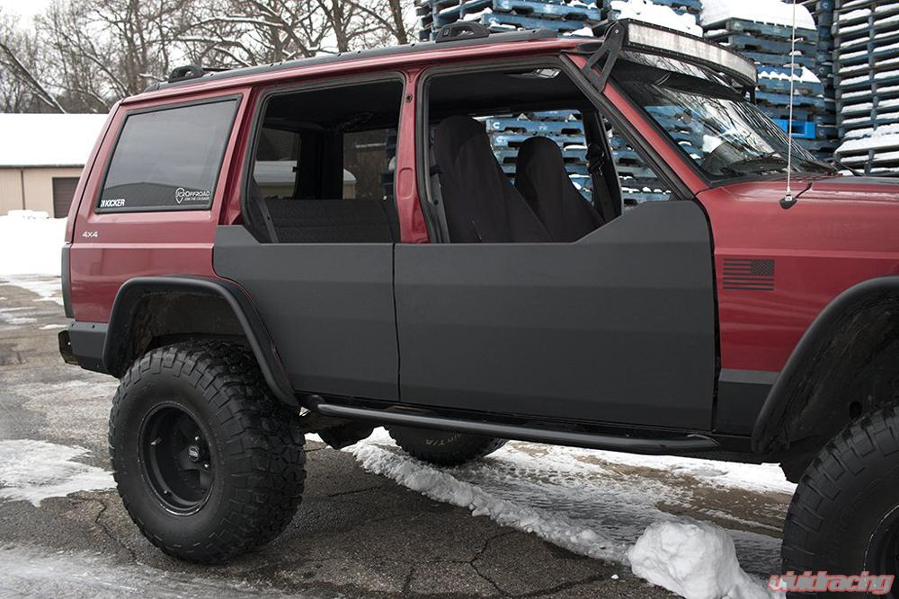inch shop suspension cherokee lift jeep revtek xj for system