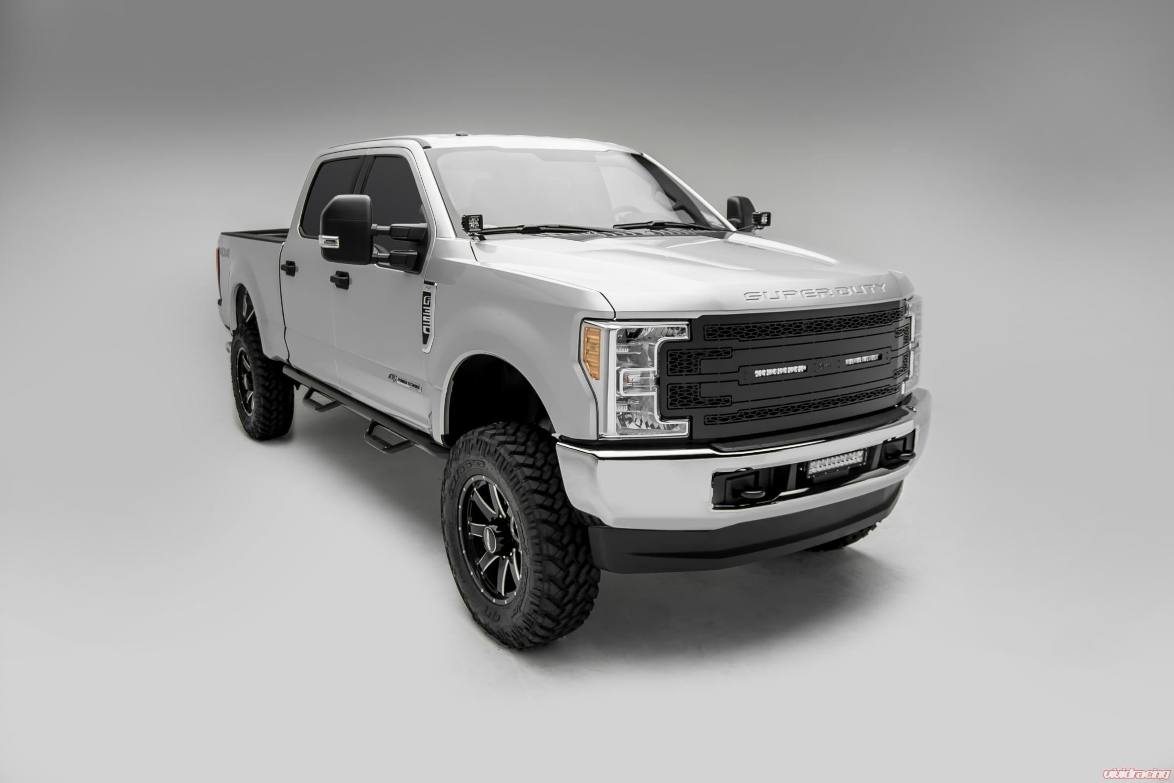 Z325471-Kit | Lower Bumper Mount Kit 2017 F-250/F-350 Superduty W/12 on ford f250 control module, ford f250 control box, hummer h2 wiring harness, ford f250 overdrive switch, ford f250 switches, ford f250 temp sensor, pontiac grand am wiring harness, ford f250 air filter housing, ford f250 distributor, ford f250 seat, ford f250 hub caps, ford f250 ignition module, ford f250 neutral safety switch, ford f250 electrical schematic, suzuki grand vitara wiring harness, ford f250 master cylinder, honda s2000 wiring harness, dodge ram 2500 wiring harness, kia sportage wiring harness, ford f250 fuel pressure regulator,