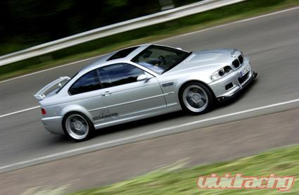 Ac Schnitzer Racing Suspension Kit Bmw Series E46 M3 Coupe 0105 Pi 2874 moreover Goods furthermore 271622431369 together with 221219165008 additionally Watch. on bmw 3 series e46