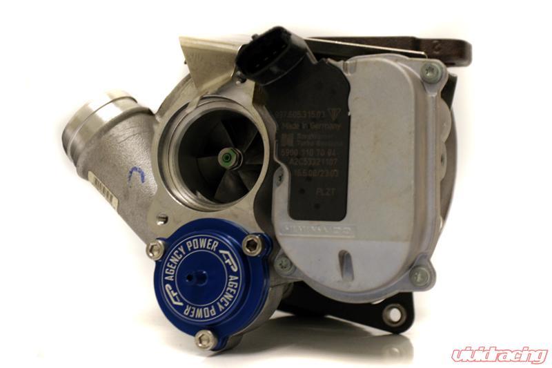 Hydraulic Solenoid Selector / Diverter Valve, 24 GPM, 12v DC