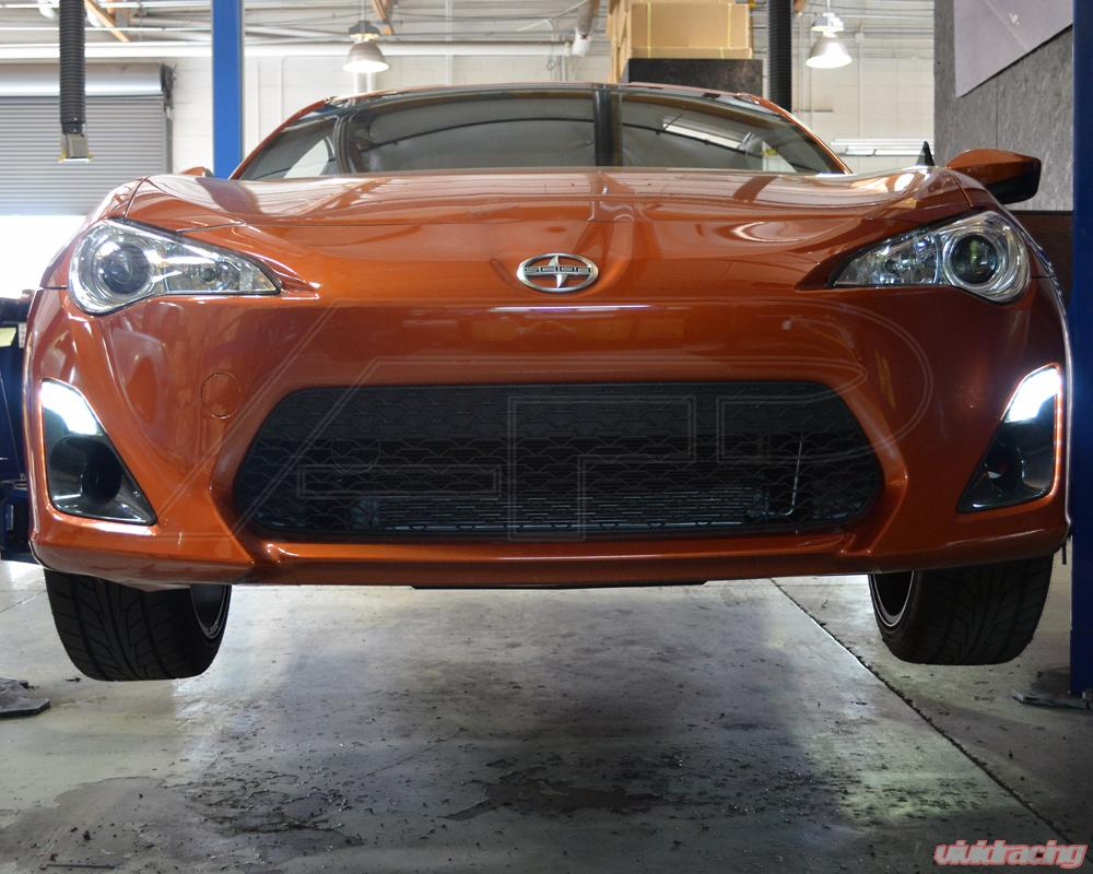 Drl Wiring Instructions Not Lossing Diagram Light Schematic On Daytime Running Lights Headlights Agency Power Carbon Fiber Ducts With Led Scion Fr S Fitting Aftermarket Ignition Switch