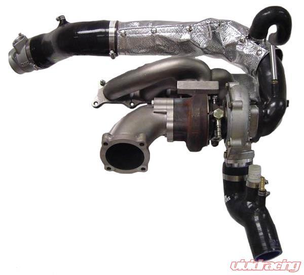 Turbo Kit. Turbo, Турбо, Турбо Комплект, Турбиниране, Тунинг, Силов Тунинг