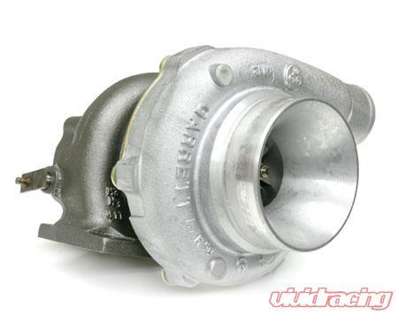 ATP Turbo Dual BB GT3071R-WG  86A/R Turbo