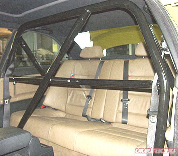 BMW Airbag Recall >> Autopower bmw e30 roll bar