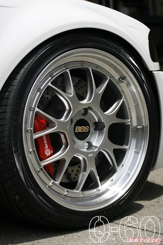 bmw bbs wheels