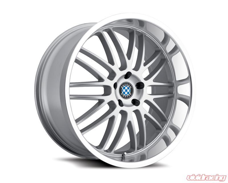 BMW Wheels On Vette Lug Pattern Question Beauteous Bmw Lug Pattern