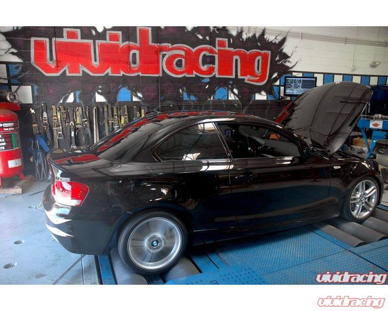 vivid racing vr360 stage 1 upgrade kit for n54 turbo bmw. Black Bedroom Furniture Sets. Home Design Ideas
