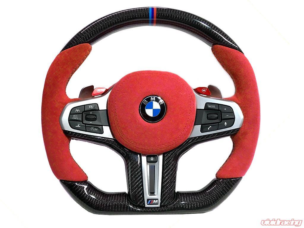 BMW 2 | 3 | 4 | 5 | 6 | X Series M Sport OEM Upgraded ...
