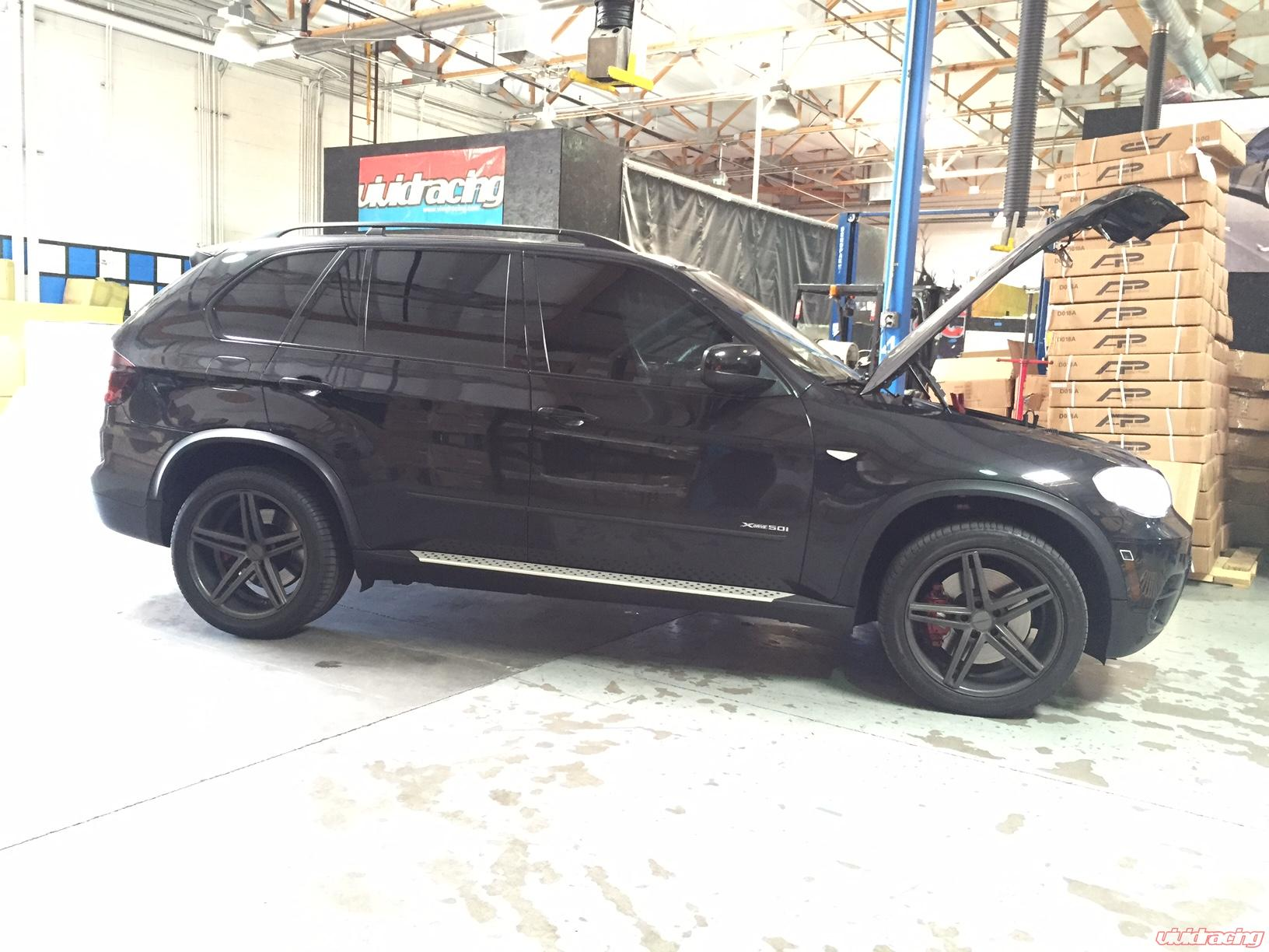 vr tuned ecu flash tune bmw x5 xdrive50i e70 n63 11 13. Black Bedroom Furniture Sets. Home Design Ideas