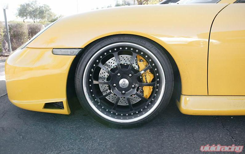 The Unofficial Brake Pic Thread Post Them