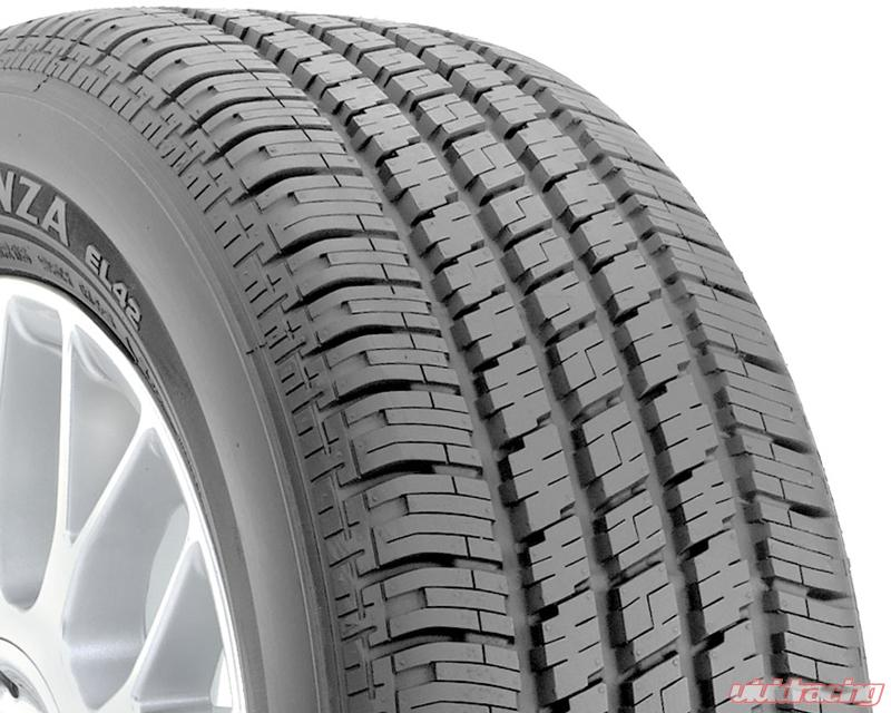 Tire Search Results - Tire Rack - Your performance experts for