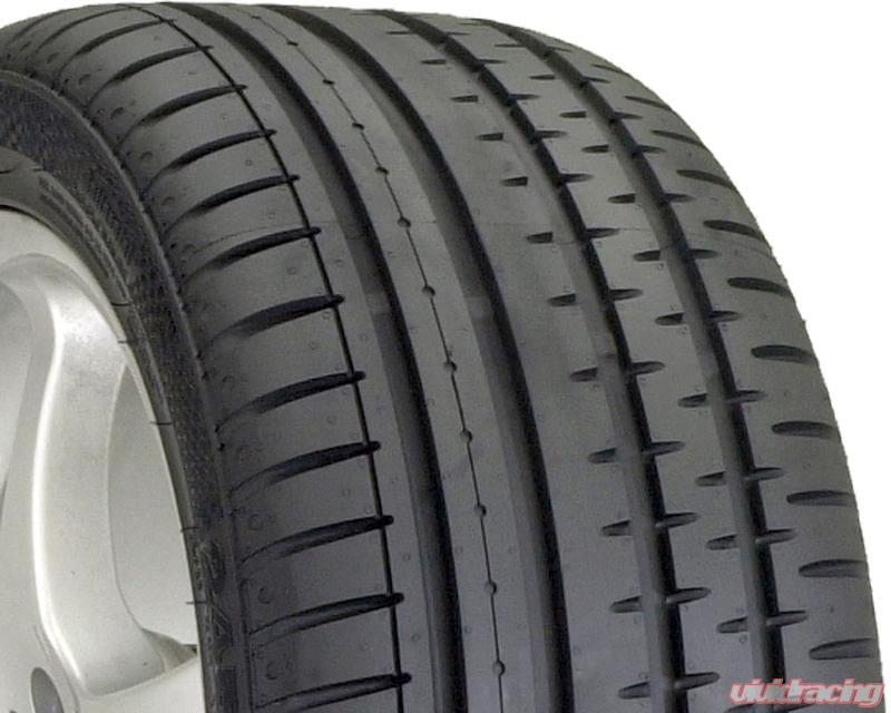 26057 continental sport contact 2 ssr run flat tires 225. Black Bedroom Furniture Sets. Home Design Ideas