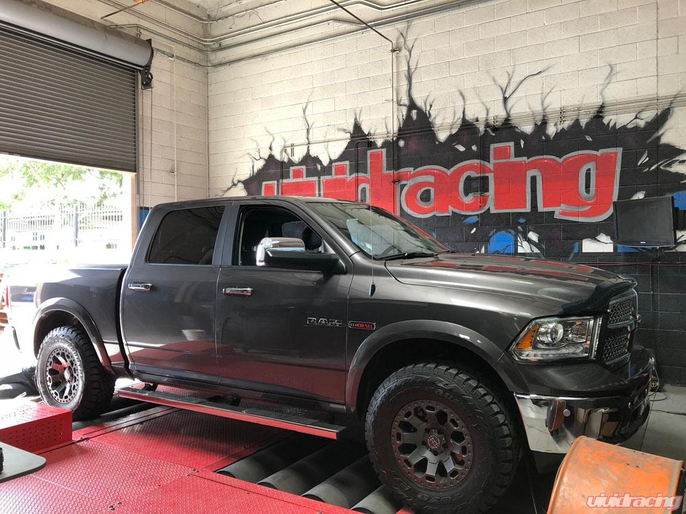 Dodge Ram Ecodiesel >> Vr Tuned Ecu Flash Tune Dodge Ram 1500 Ecodiesel 240hp