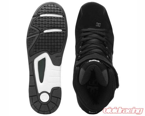 DC Shoes Releases NEW Pro Spec 3.0 and