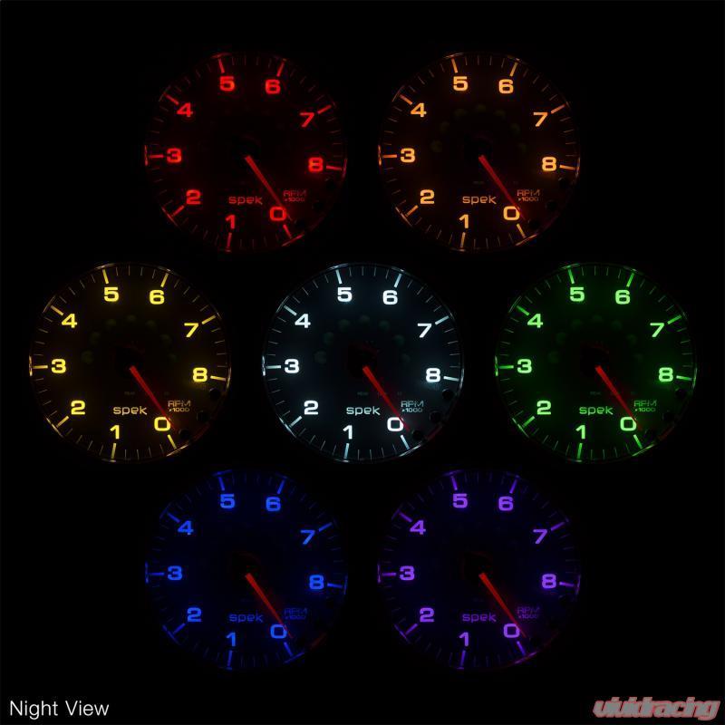 AutoMeter GAUGE
