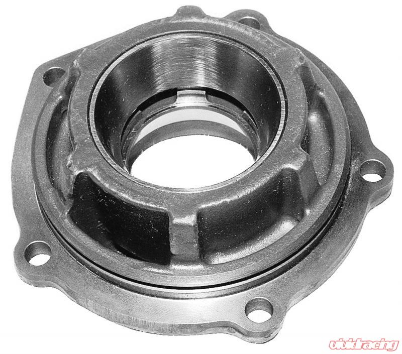Ford racing pinion bearing retainer inch