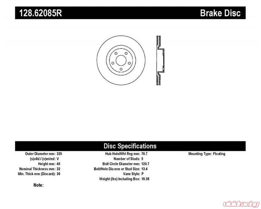 cadillac xlr parts catalog