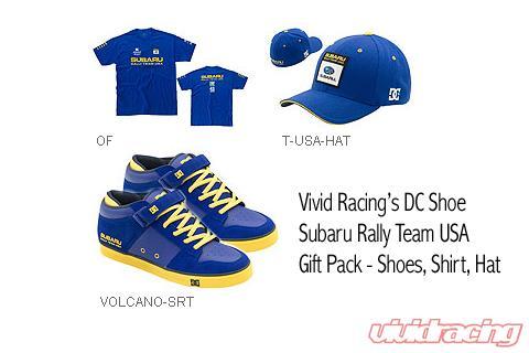 58beee995a6e Subaruklub.hu Fórum • Téma megtekintése - DC Subaru Rally Team cipő