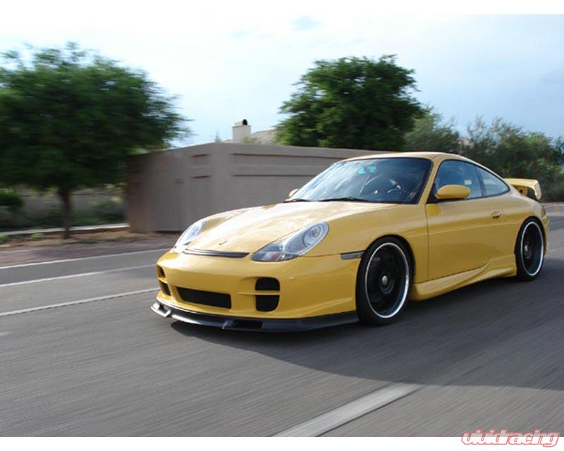how to install a gt2 bumper and why 6speedonline porsche forum and luxury car resource. Black Bedroom Furniture Sets. Home Design Ideas