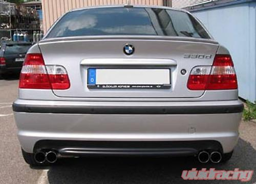 Why Is The E46 Called A Gstring Carforums Co Za
