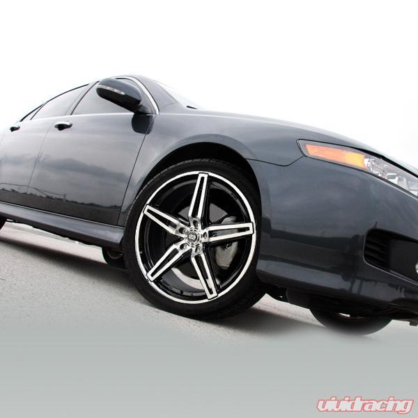 Enkei Wheel   Upcomingcarshq.com
