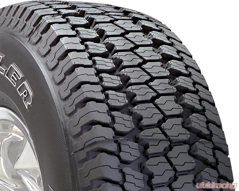 Best All Terrain Tires Dodge Cummins Diesel Forum