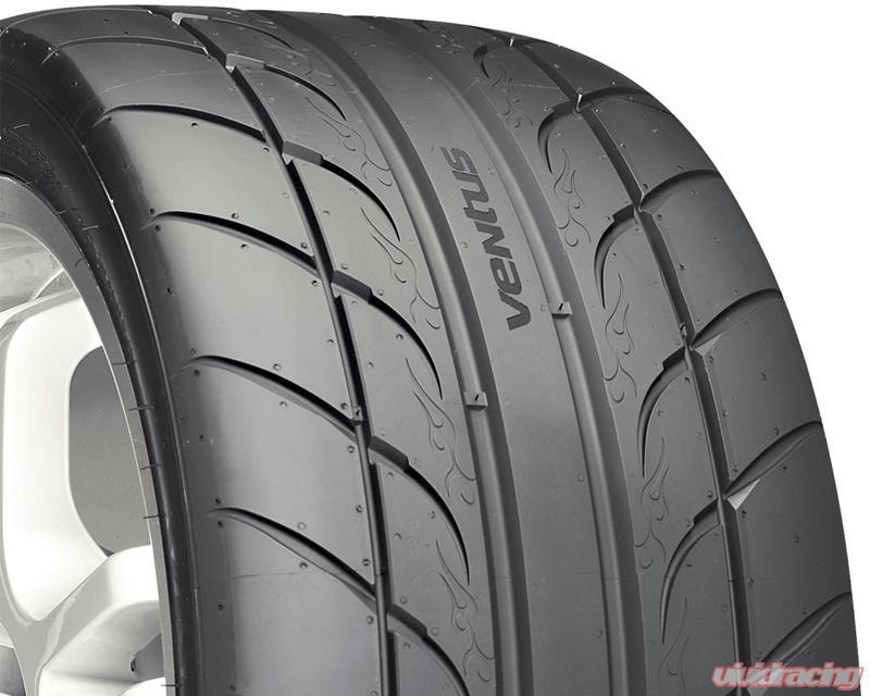 225 45 15 >> Hankook Ventus R S3 Z222 Tires 225 45 15 87z Rbl