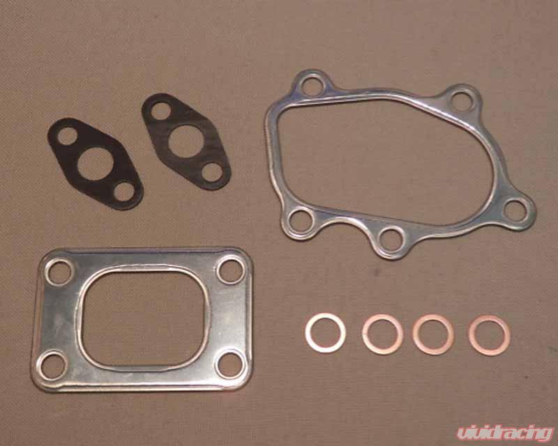 HKS 1409-RA023 Components Turbo Gasket Set