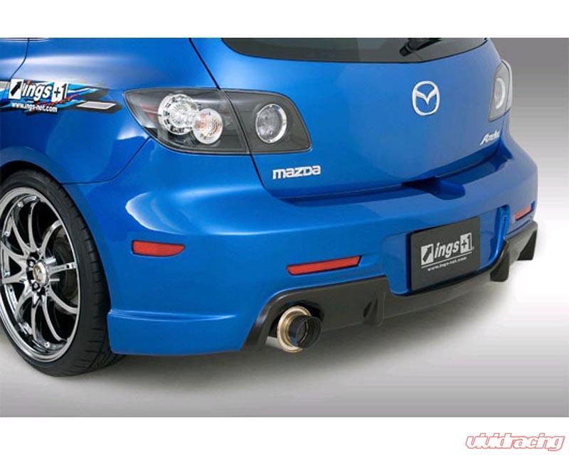 Honda parts coupon promotion