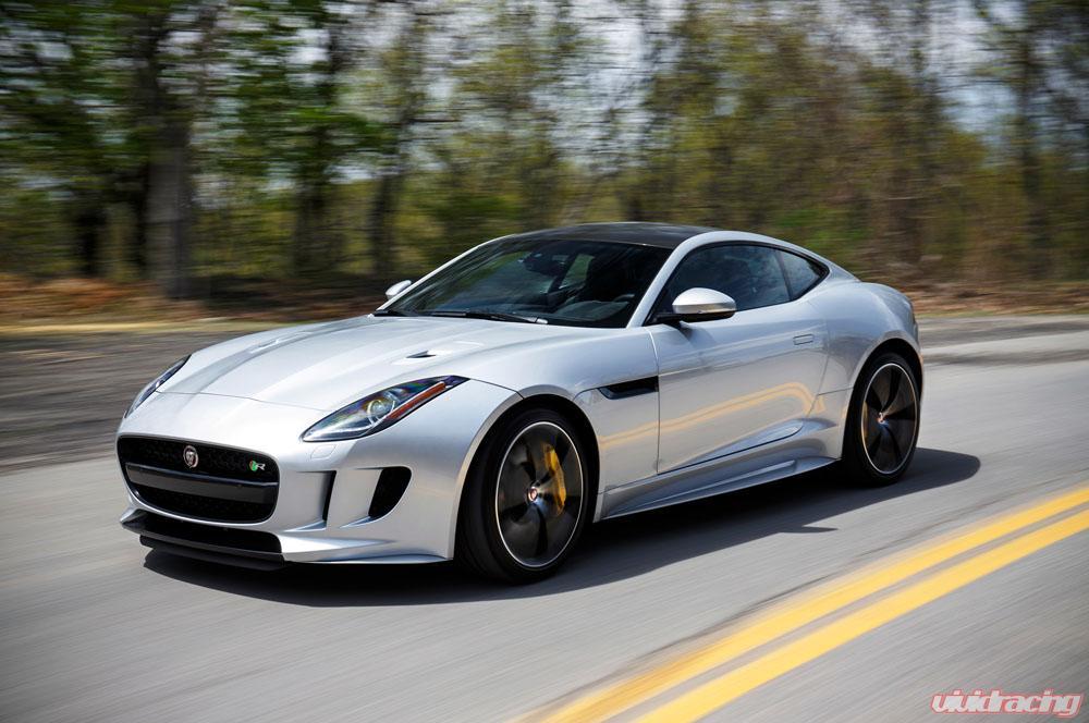 Car Parts Affirm Financing