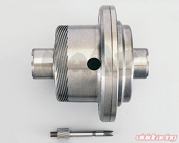 Kaaz Standard Limited Slip Differential | Basic | Helical 1 5WAY CAM Front  Honda Civic EK9 TYPE | R B16B 98spec R 98-00