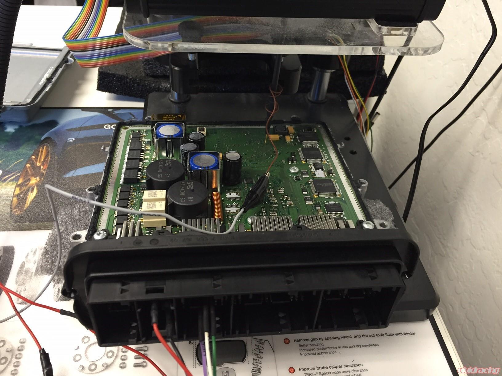 Vr Tuned Ecu Flash Tune Bmw 335d E90 30l N57 06 11 Wiring Diagram Vrt