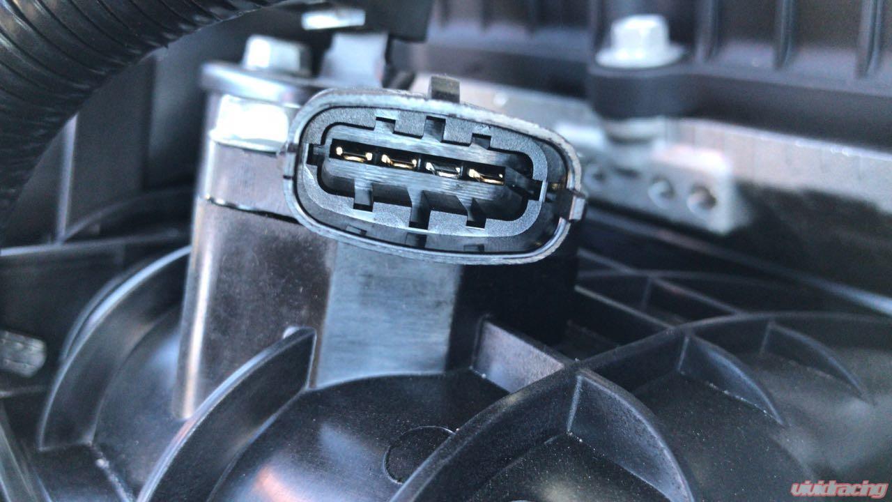 Vr Tuned Ecu Tuning Box Kit Kia Stinger 33l Turbo 370 Ps 272 Kw 2000s Wiring Diagrams